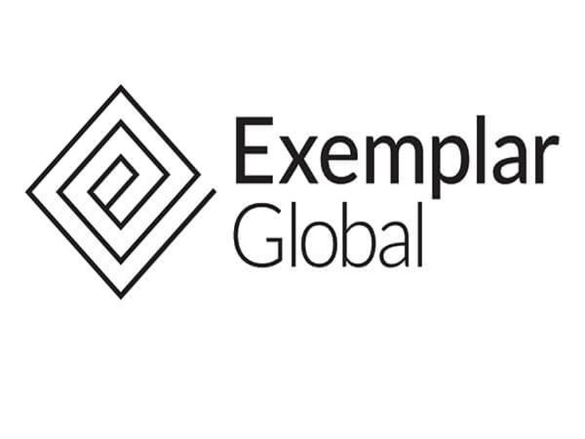 Certified by Exemplar Global