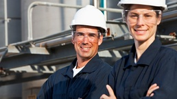 Process Safety Management & Consulting
