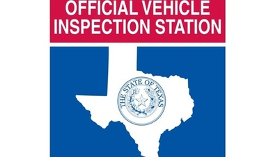 Texas Car Inspection >> Plano Vehicle Inspection Station Texas Dekra