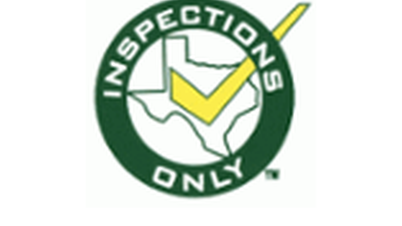 Find A Texas Inspection Station Near You - DEKRA